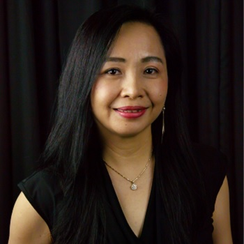 Zoe Chow