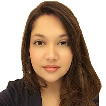 Jessica Yong