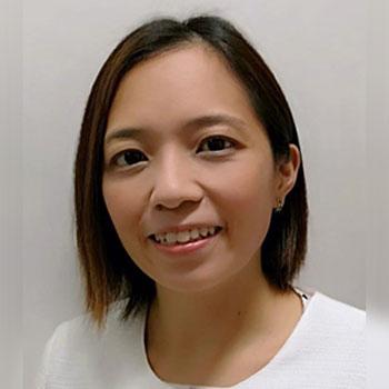 Patricia Ng