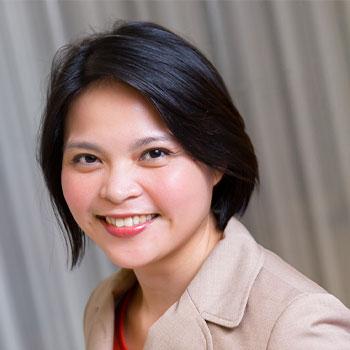 Belinda Tan