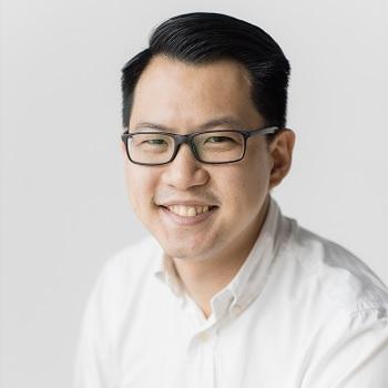 Adrian Kok