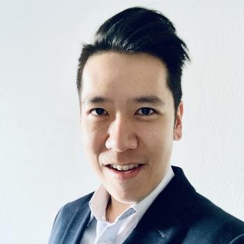 Jonathan Wan