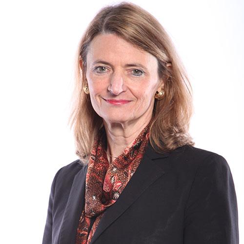 Lisa Watson