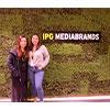 IPG-Mediabrands-Singapore-w