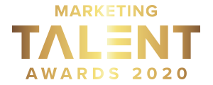 Marketing Talent Awards Singapore 2020
