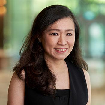 Lee Kit Pui