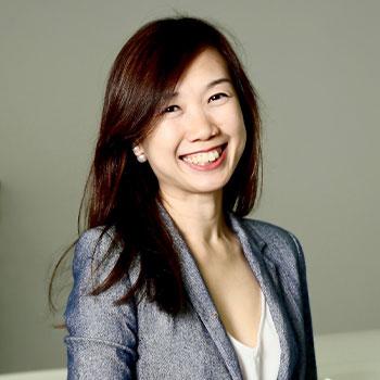 Renee Chua