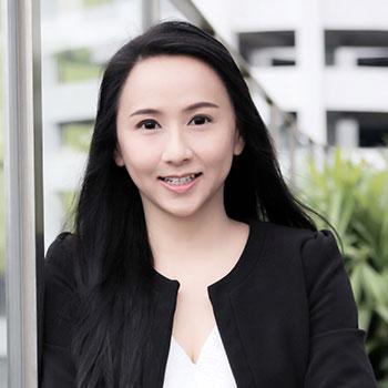 Winnie Tan