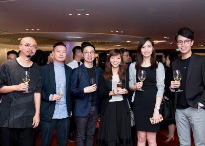 MARKies Awards Hong Kong