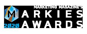 MARKies Awards Hong Kong 2020