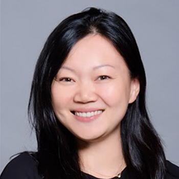 Jesmine Choi