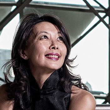 Eunice Yap