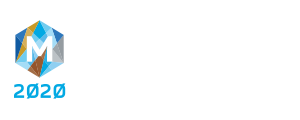 MARKies Awards Singapore 2020