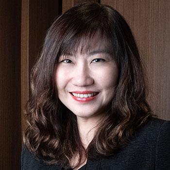 Cinn Tan
