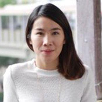 Jasmine Ng