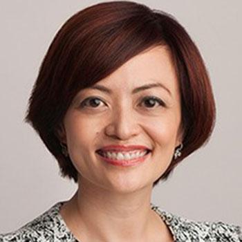 Janice Lum