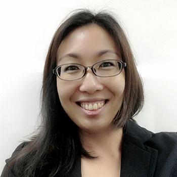 Stephanie Sng