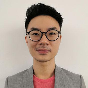 Julius Chua