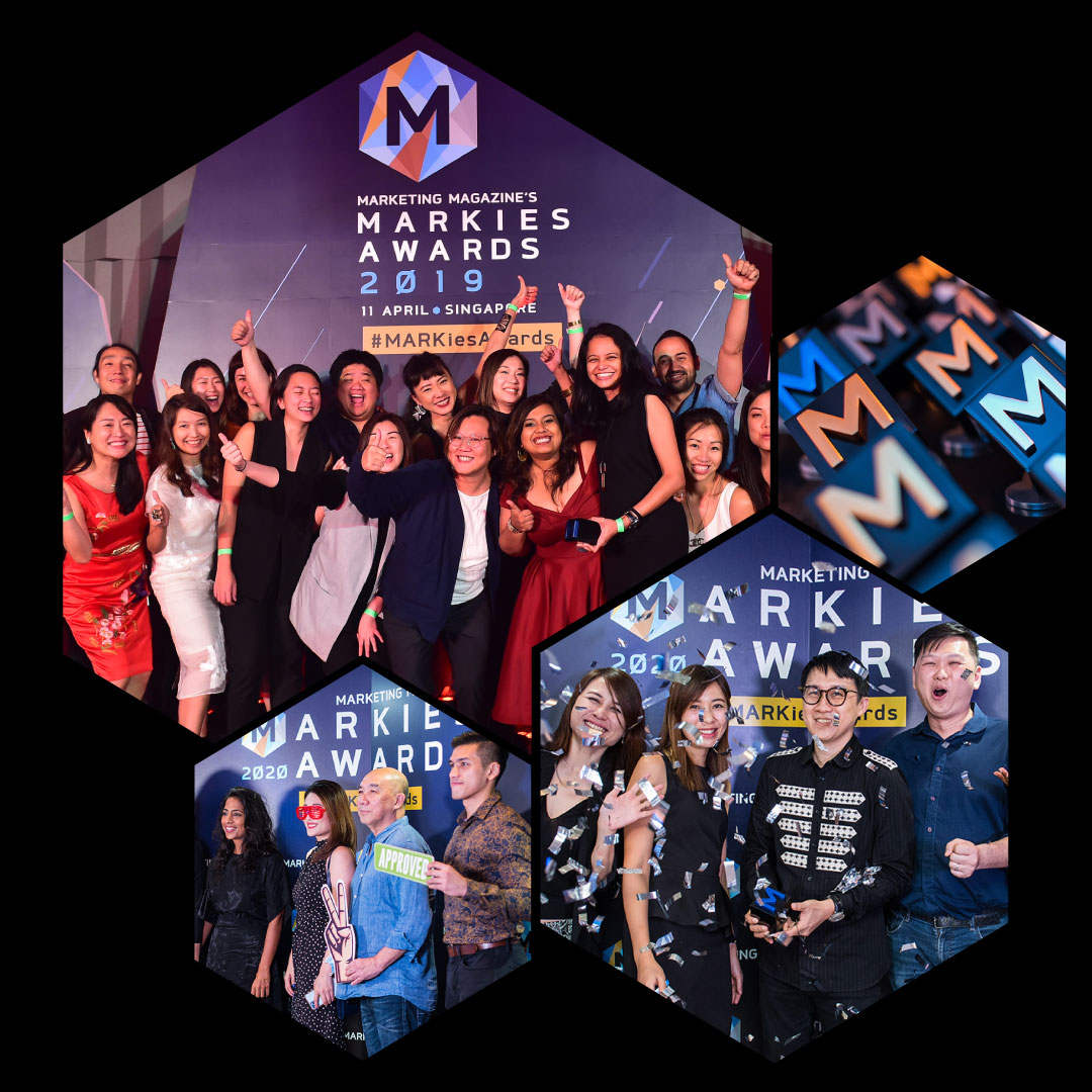 MARKies21-event-photos