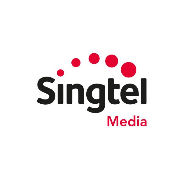 singtel media