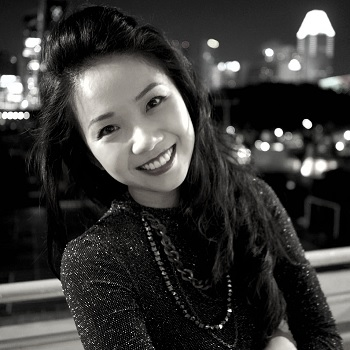 Faye Wee