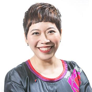 RebeccaAng Lee