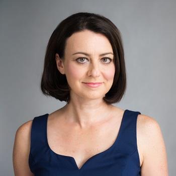 Joanna White