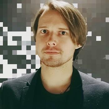 Vincent Ruaz