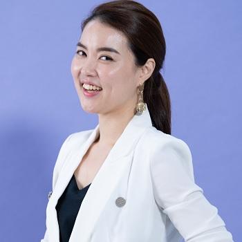Cassey Yoo