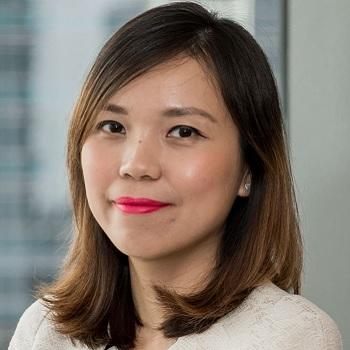 Kam Lai Chen