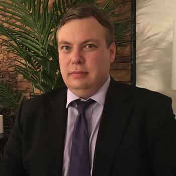 Mikael Vaitti