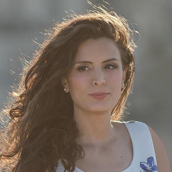 Annalisa Andrulli