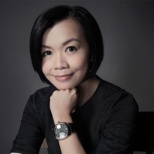 Rose Yeung