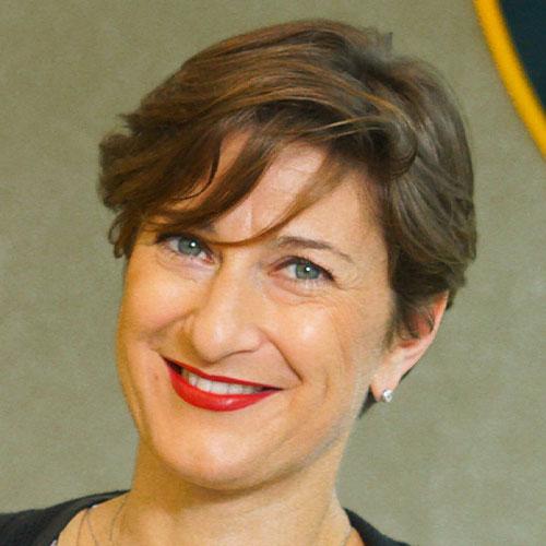 Silvia Saliti