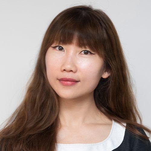 Hilda Chan