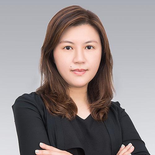 Carol Lu