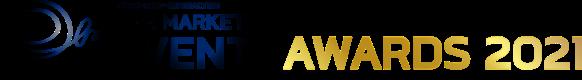 Marketing Events Awards Hong Kong 2021 By MARKETING-INTERACTIVE