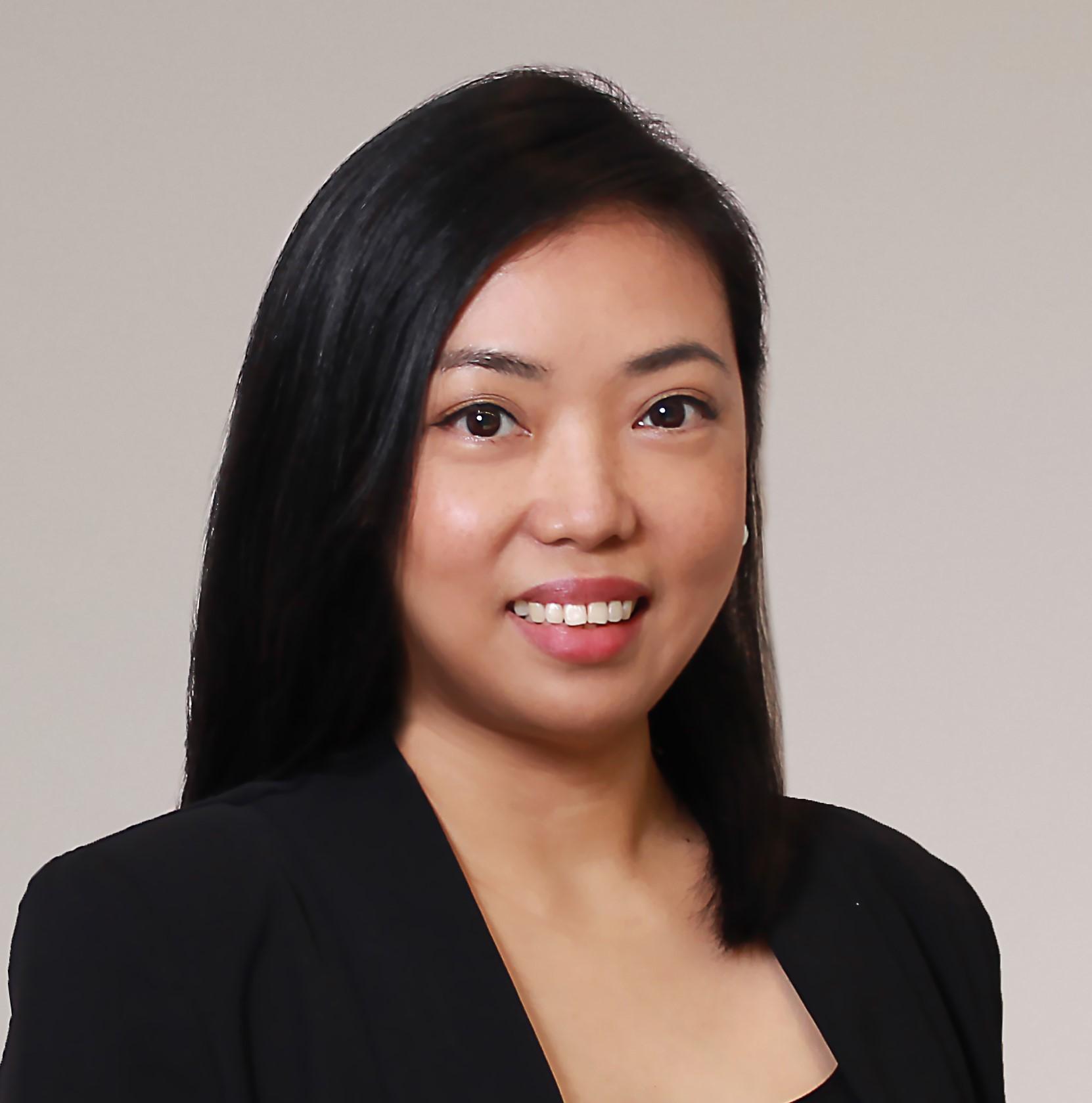 Janice Leung