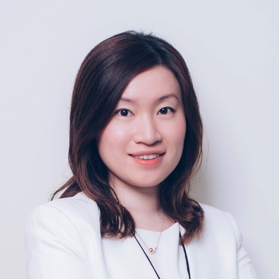 Maggie Cheng