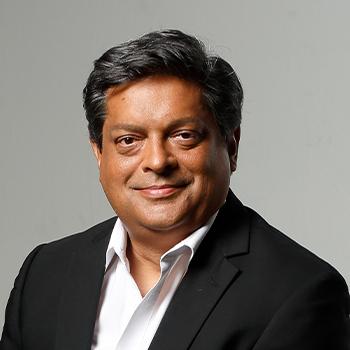 Kingsley Jayasekera