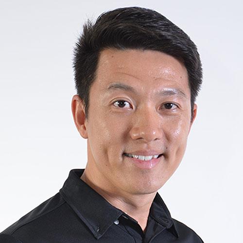 Galastein Tan