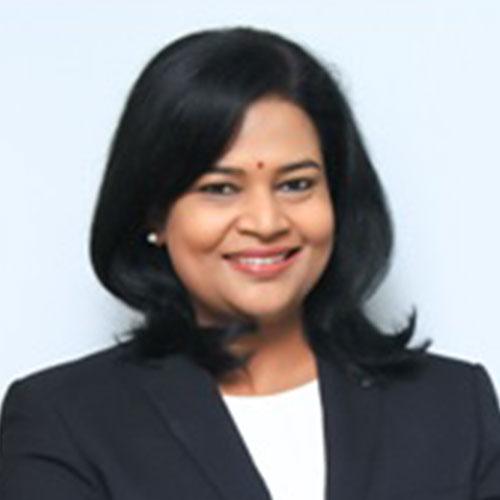 Thila Munusamy