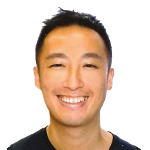 Gabriel Yap