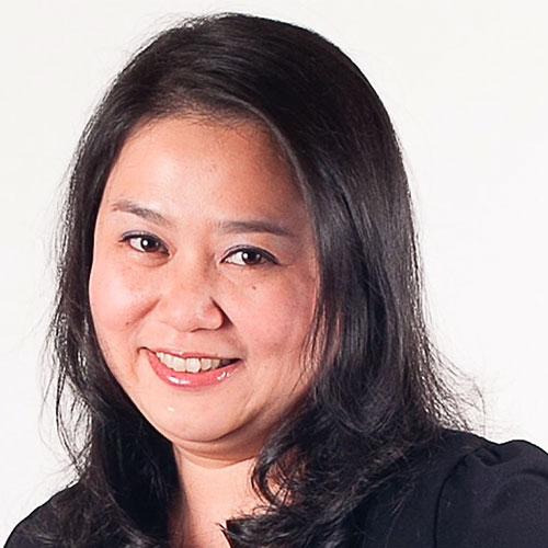 Yeoh Phee Suan