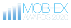 Mob-Ex Awards Singapore 2020