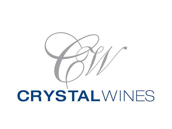 CrystalWines