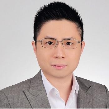 Nicholas Chhan