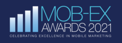 Mob-Ex Awards SG 2021 | By Marketing Magazine
