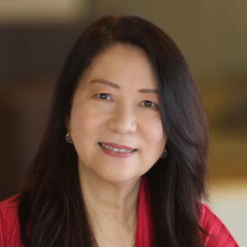 Cynara Tan