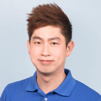 Darren Thang